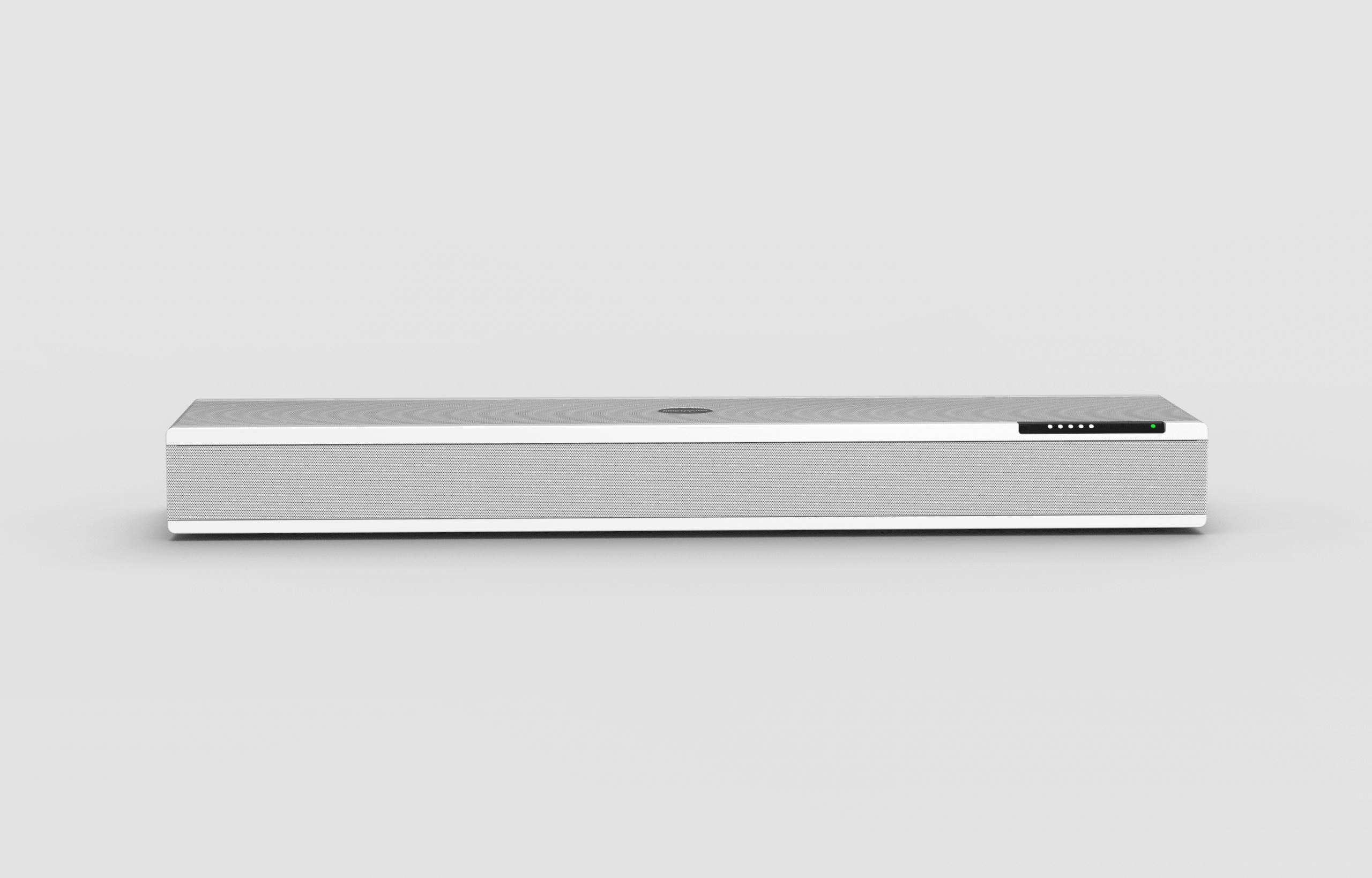 P70W main.438
