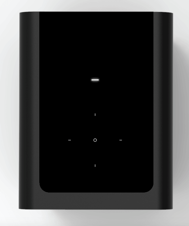 Screenshot 2018-10-25 at 21.01.56