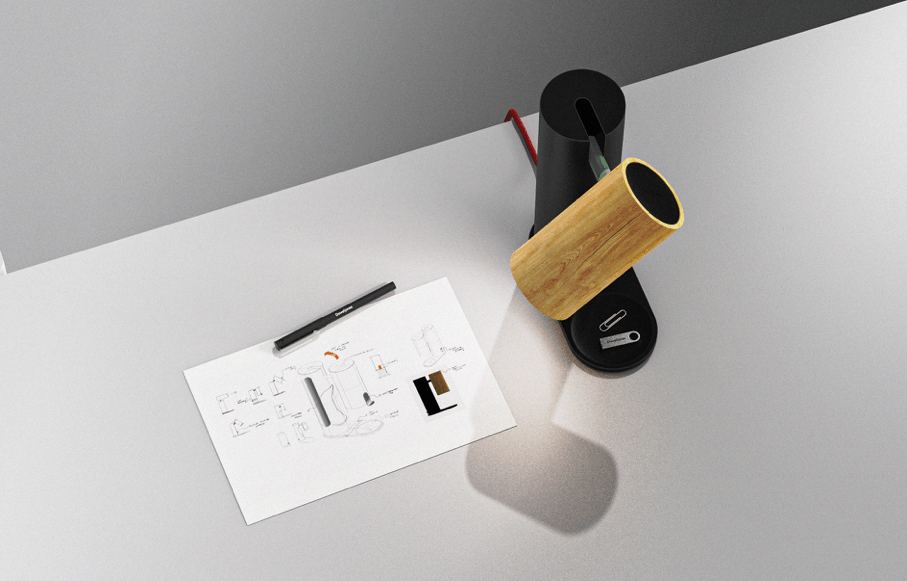 sketch-paper-edit