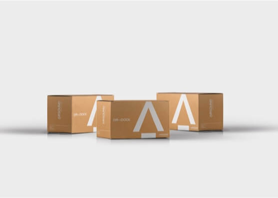 dock-outer-box