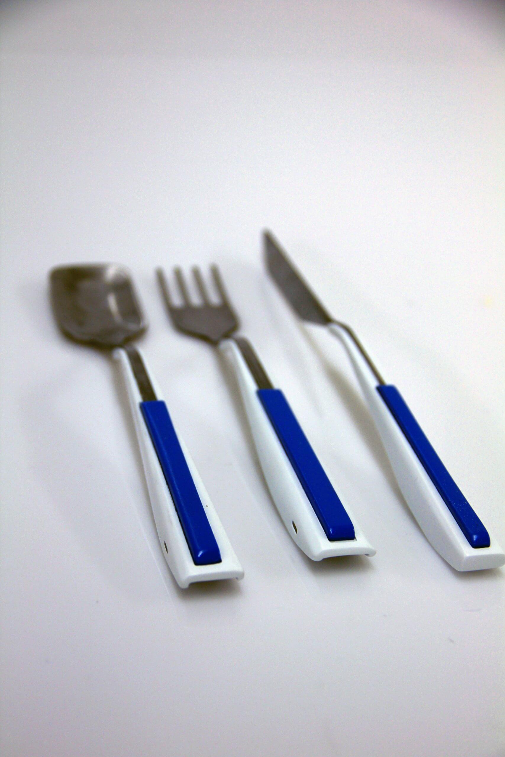 Diabetic-cutlery-4