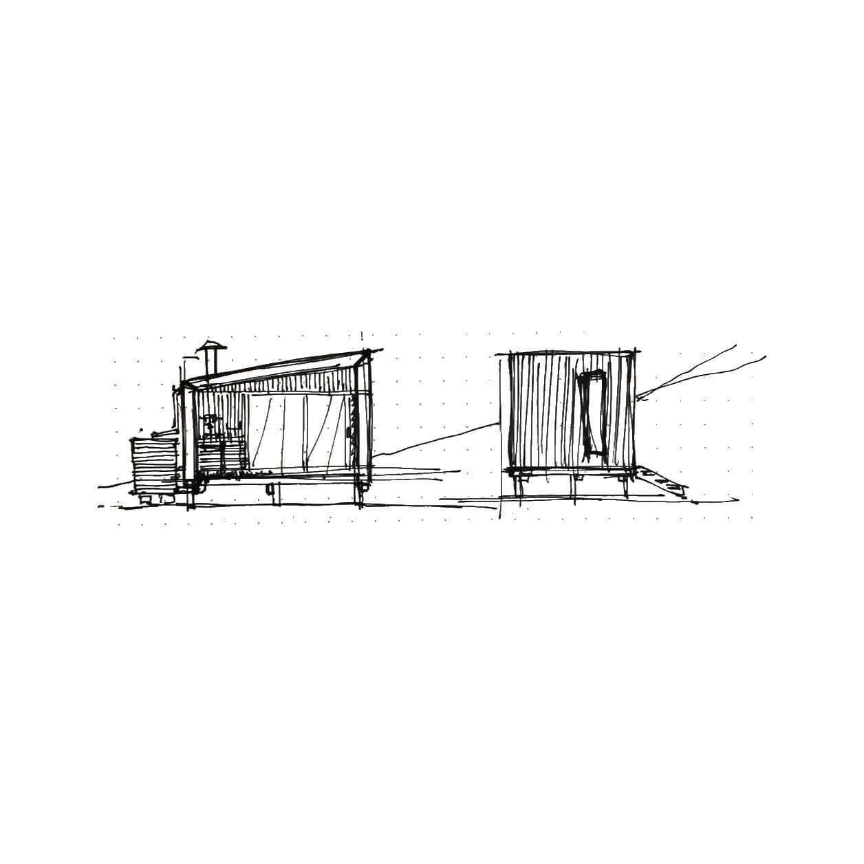 micro-house-sketch