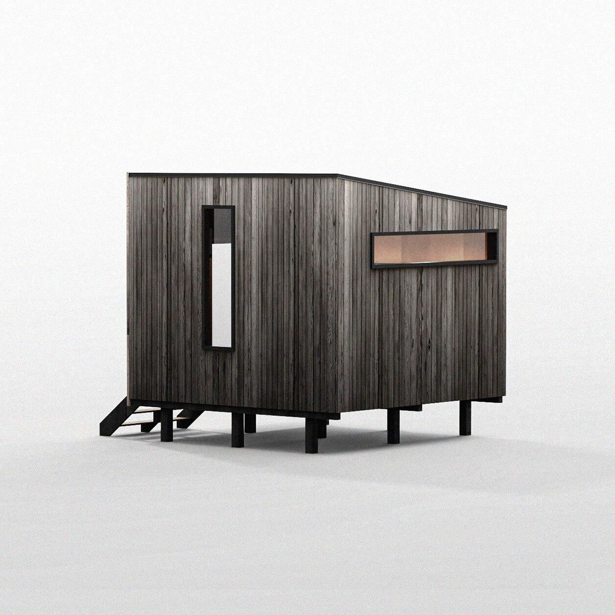 microhouse-rear