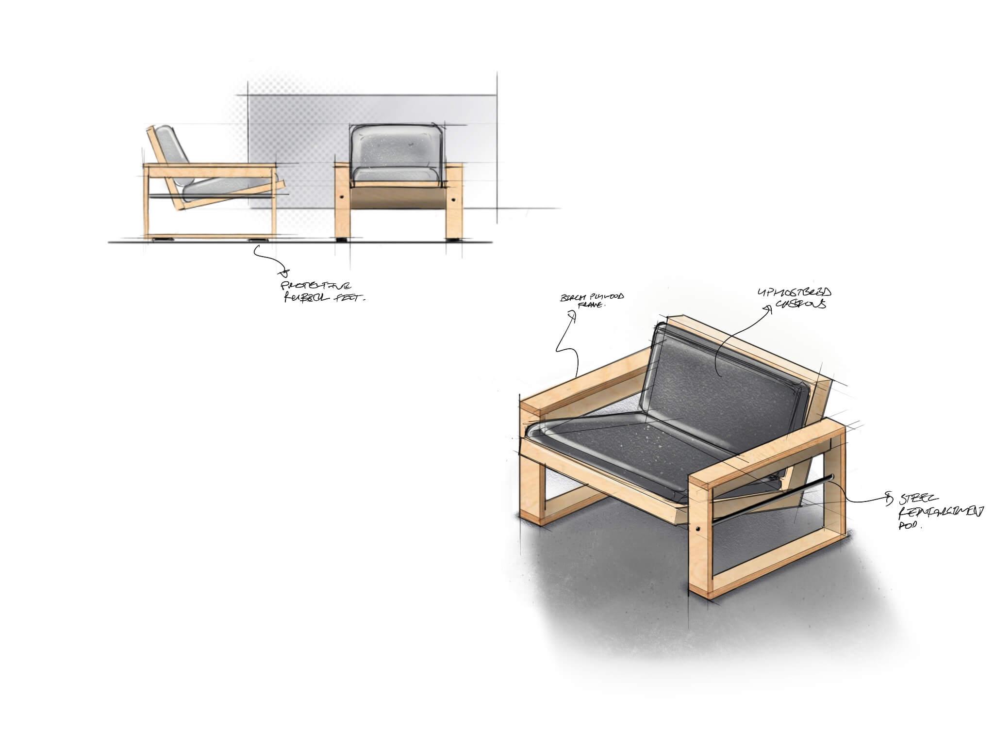 ply_armchair